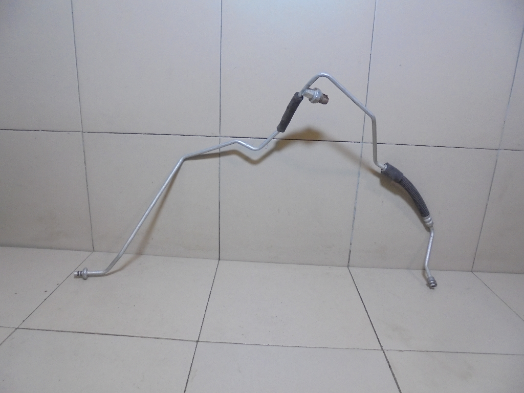 Трубка кондиционера GAA96146XC