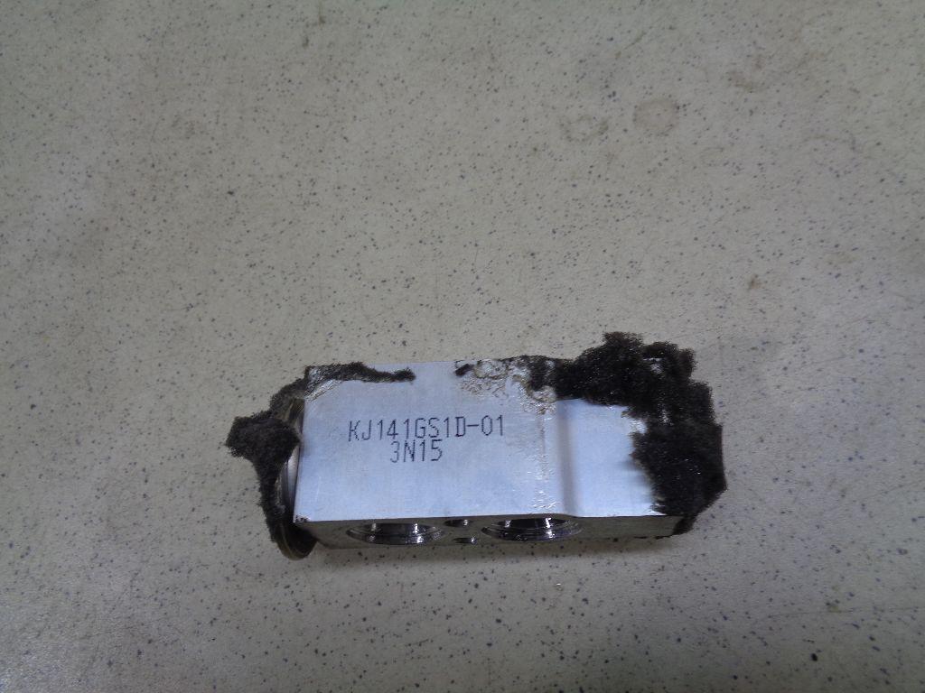 Клапан кондиционера GS1D61J14