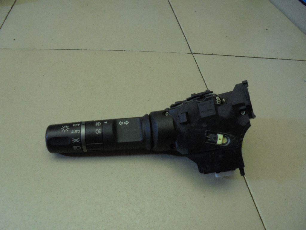 Переключатель поворотов подрулевой DF7566122