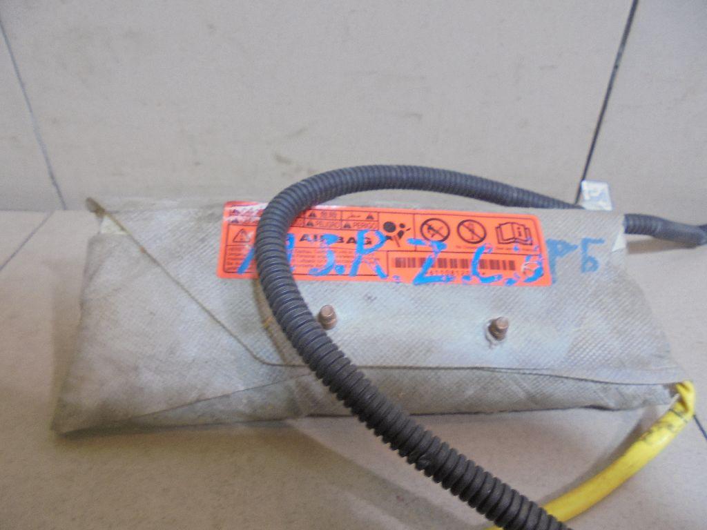 Подушка безопасности боковая (в сиденье) BBP257KA0A