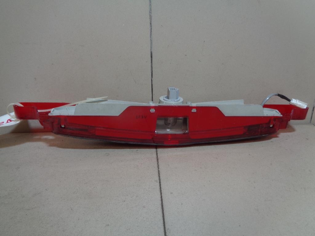 Фонарь задний (стоп сигнал) BBM551580