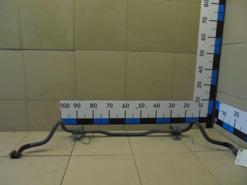 Стабилизатор передний BBM434151