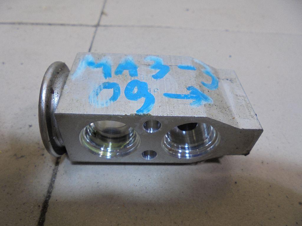Клапан кондиционера BBP261J14