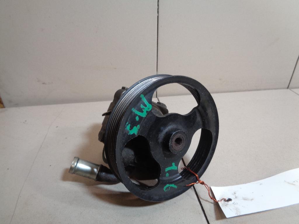 Насос гидроусилителя BP4M32600C
