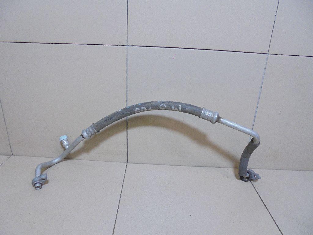 Трубка кондиционера BP4K61461