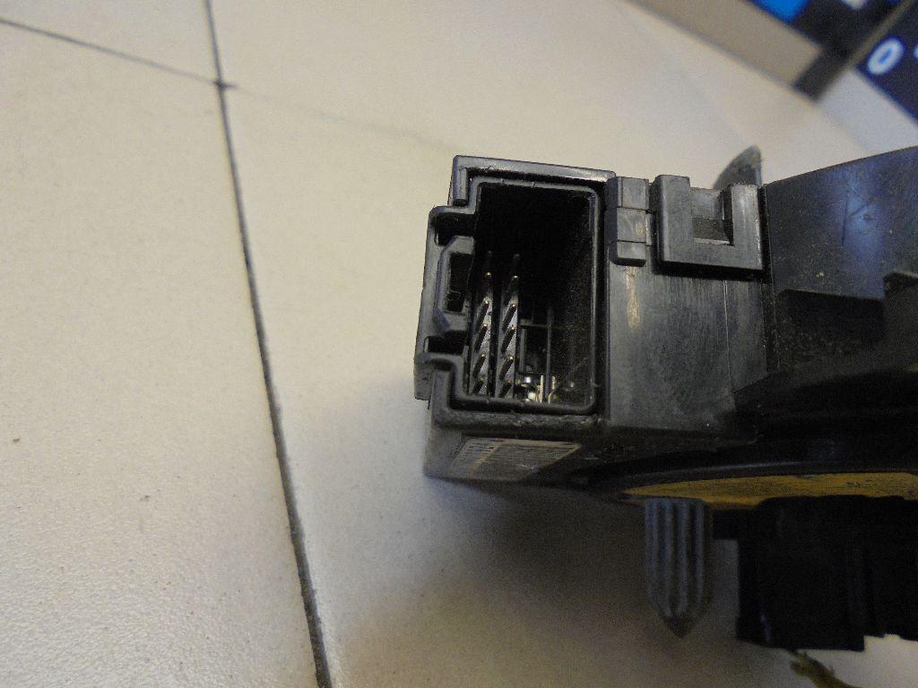 Механизм подрулевой для SRS (ленточный) BS3E66CS0A