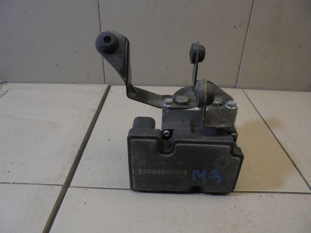 Блок ABS (насос) 3M512M110JA