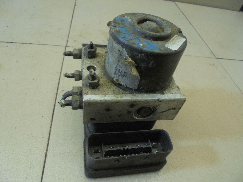 Блок ABS (насос) 3M512M110CA