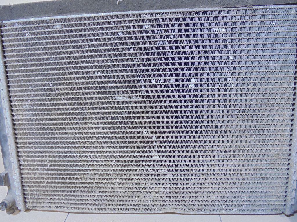 Радиатор основной 4S6H8005DA