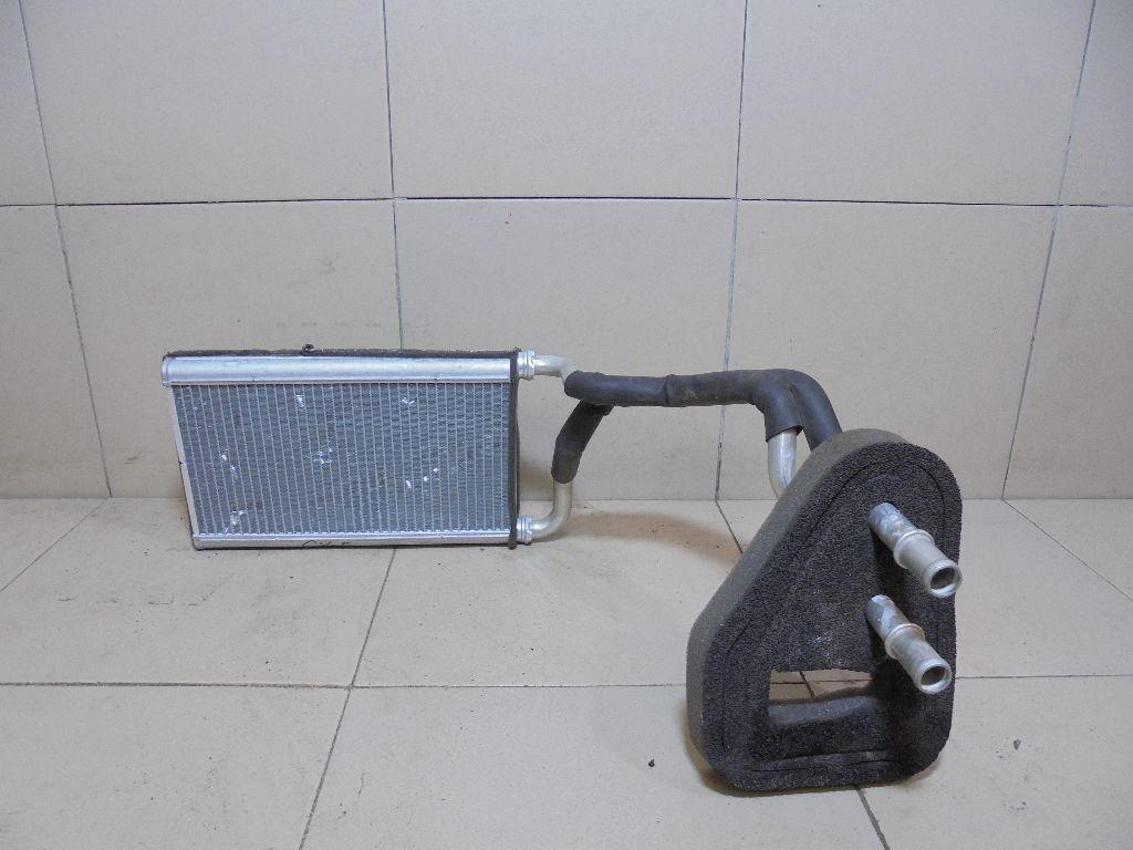 Радиатор отопителя KD4561A10A