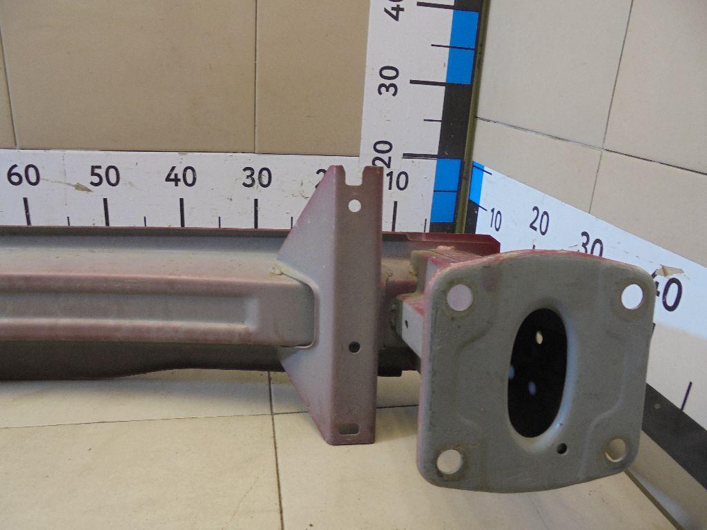 Усилитель переднего бампера KD5350070