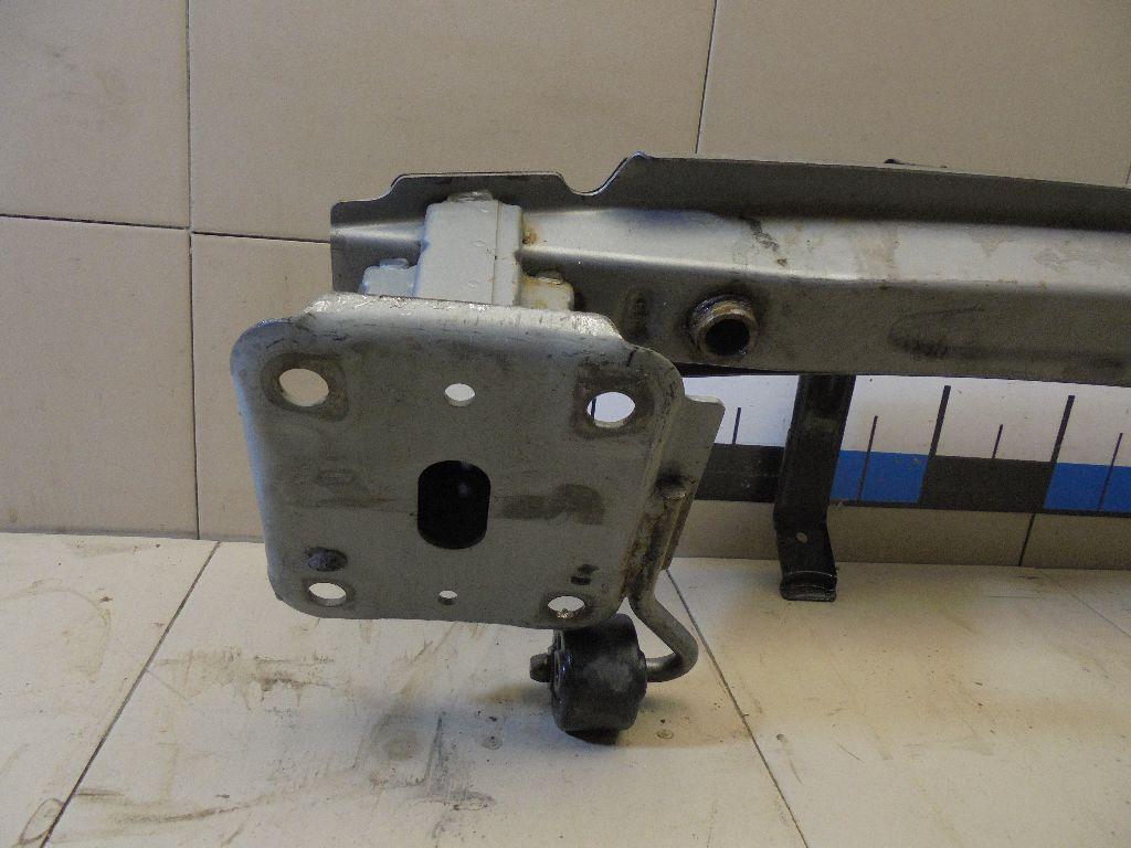 Усилитель заднего бампера KD5350260A