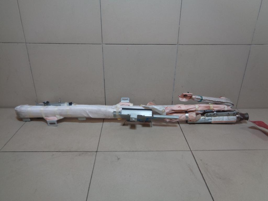 Подушка безопасности боковая (шторка) EG2157KM0G