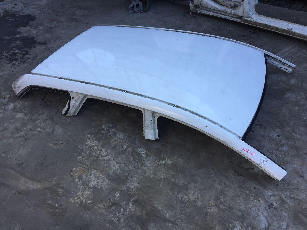 Крыша EGY170600
