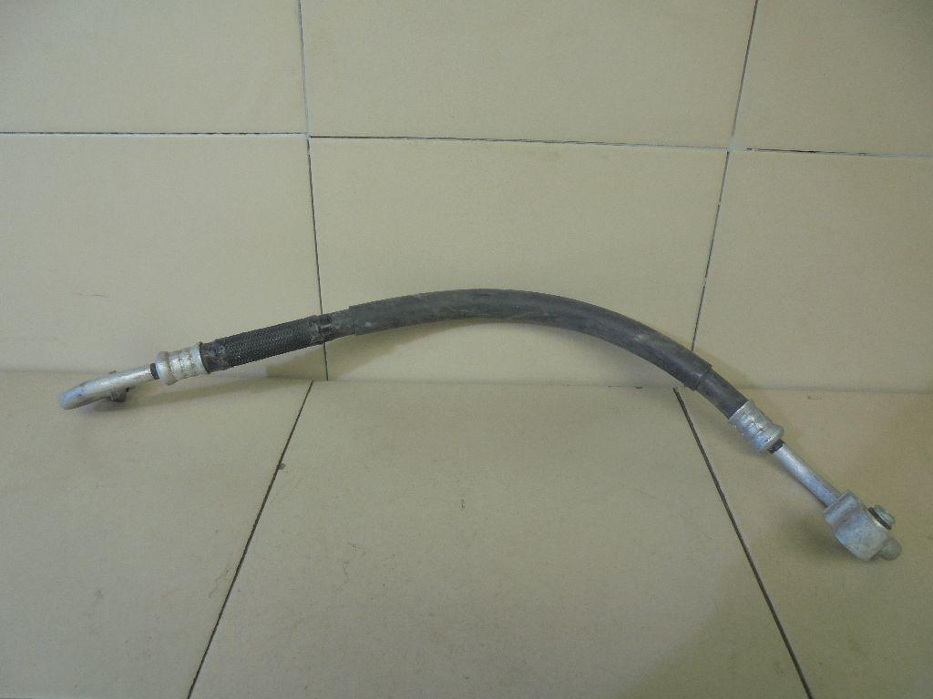 Трубка кондиционера EG2161461C