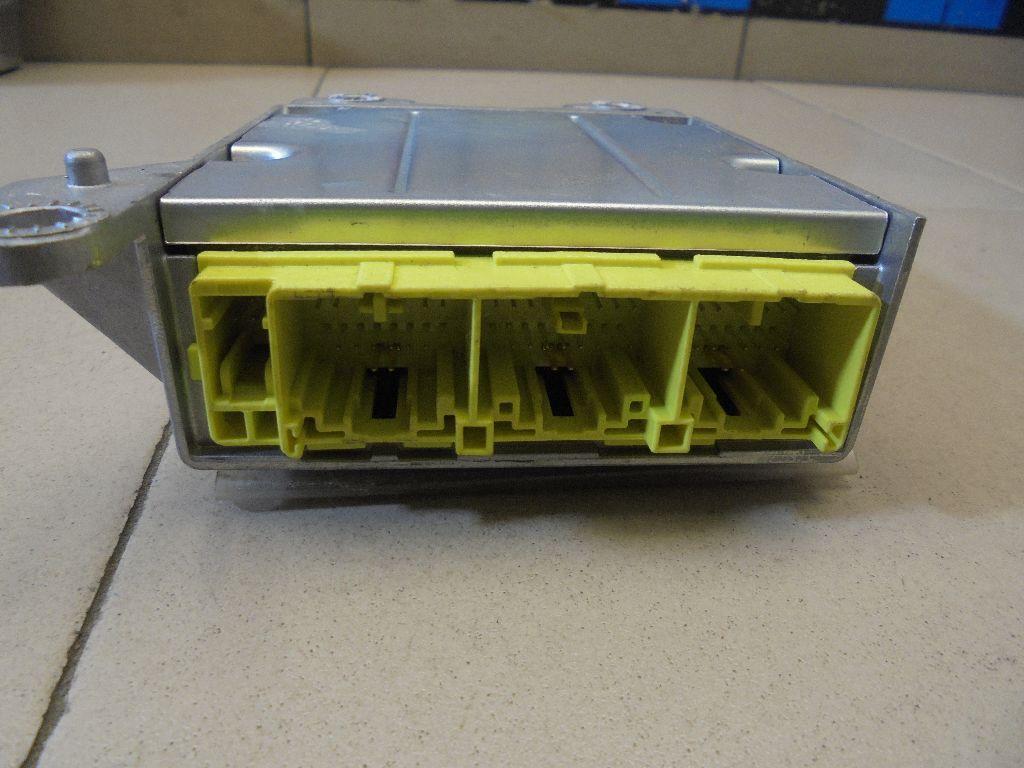 Блок управления AIR BAG EG2357K30C