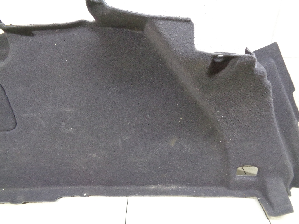 Обшивка багажника 3C8867427F