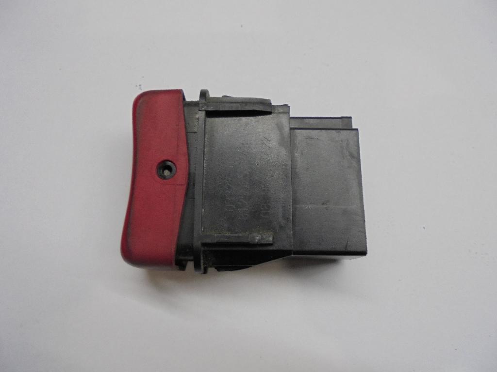 Кнопка аварийной сигнализации 81.25525.0063