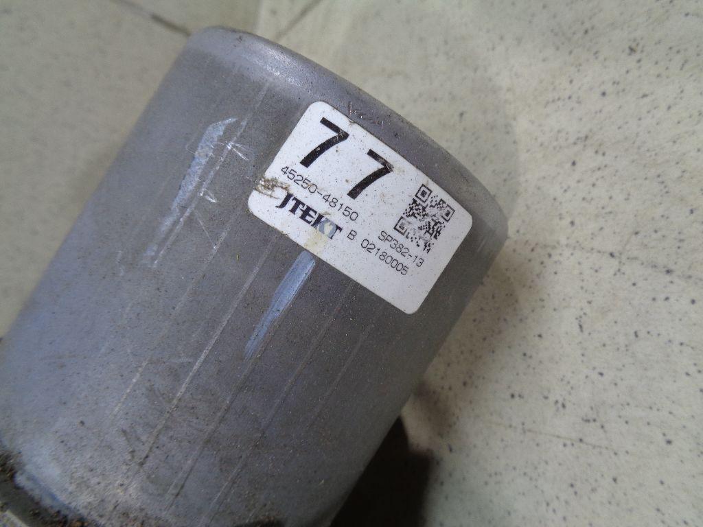 Колонка рулевая 4525048250 фото 2