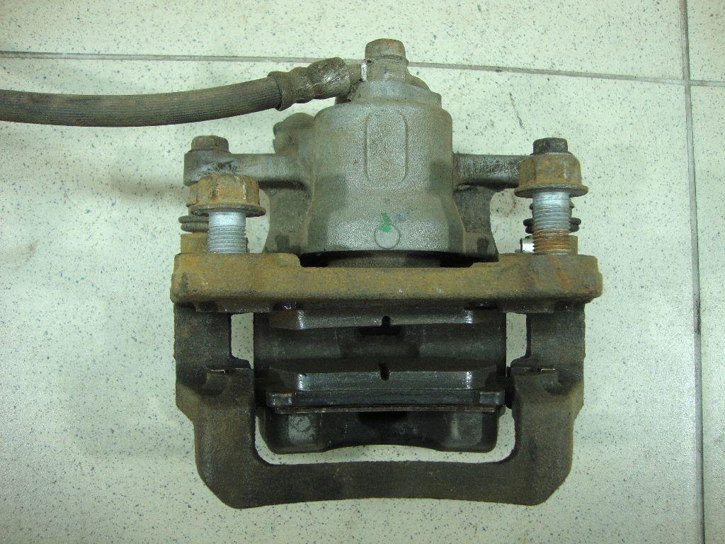 Суппорт тормозной задний правый 4783048110