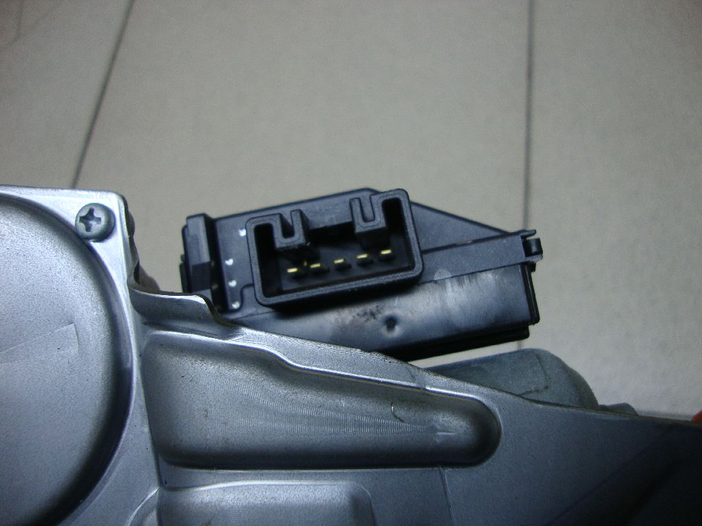 Моторчик стеклоочистителя задний 8513048070