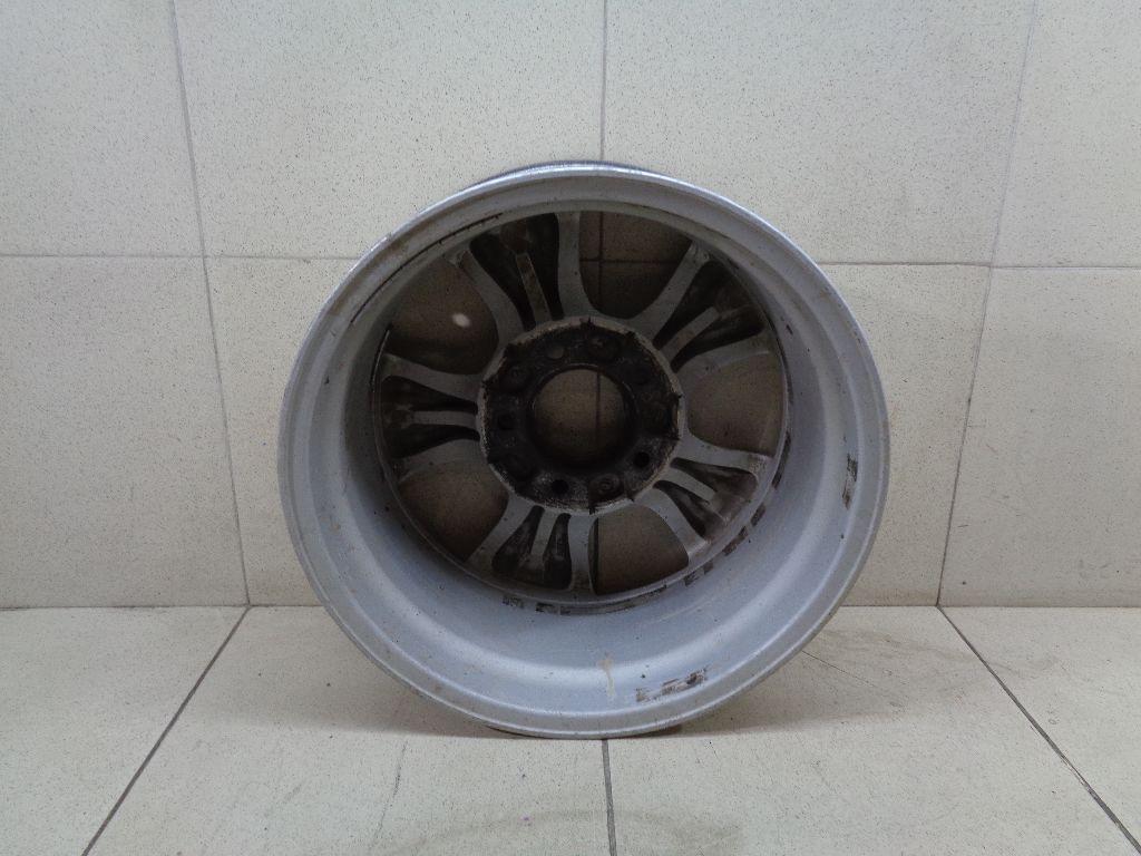 Диск колесный легкосплавный 4261160D10