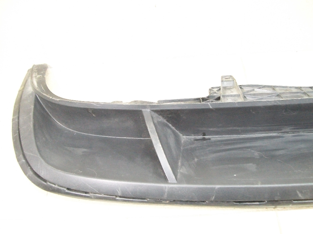 Юбка задняя 3AE807521A