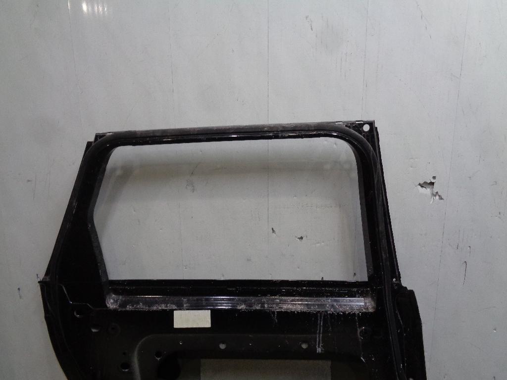 Дверь задняя левая LR044229 фото 5