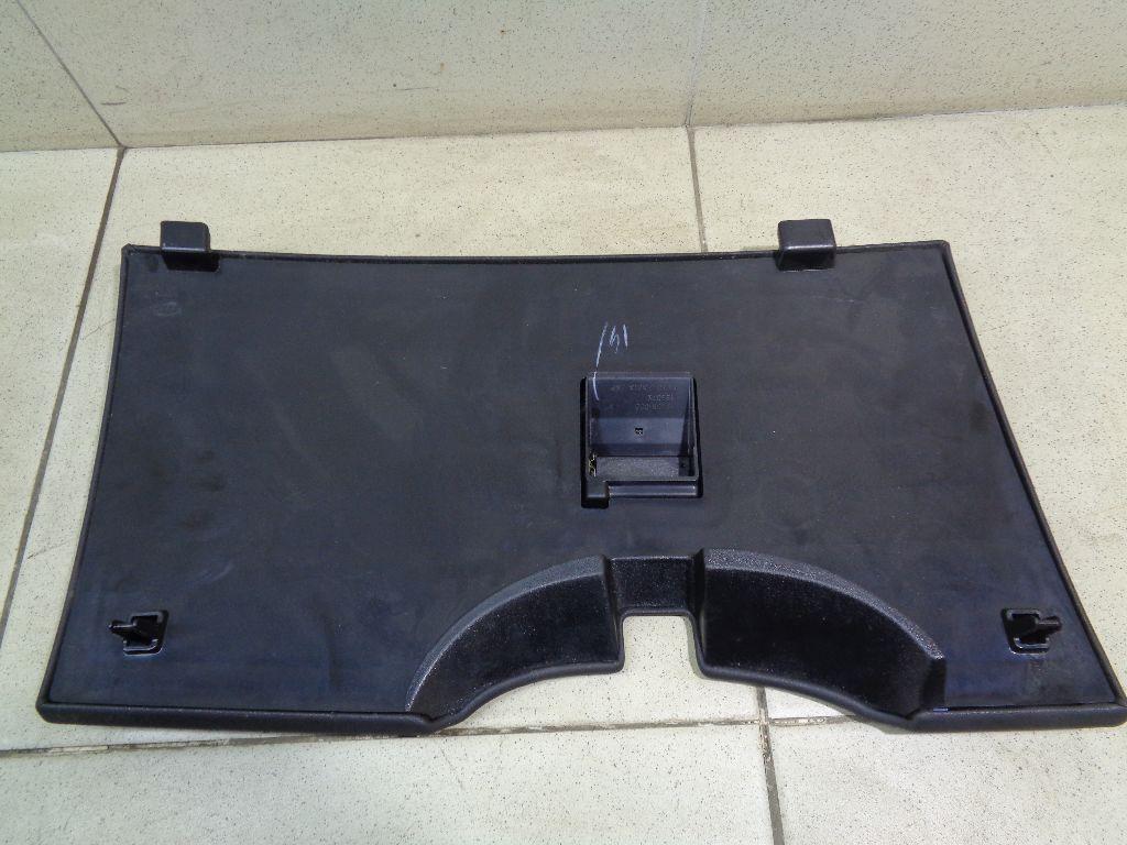 Накладка (кузов внутри) FBS500171PVJ