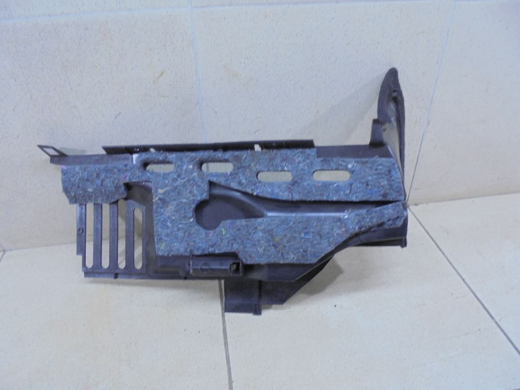 Накладка (кузов внутри) FBS500450PVJ