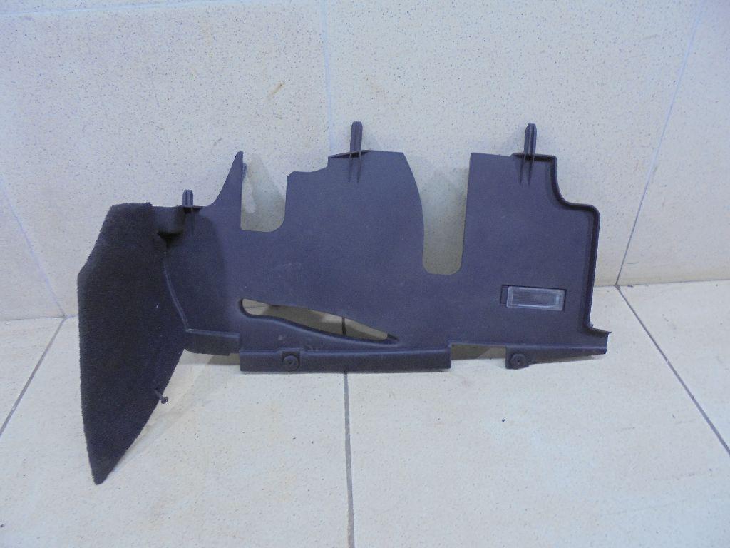 Накладка (кузов внутри) FBS500530PVJ