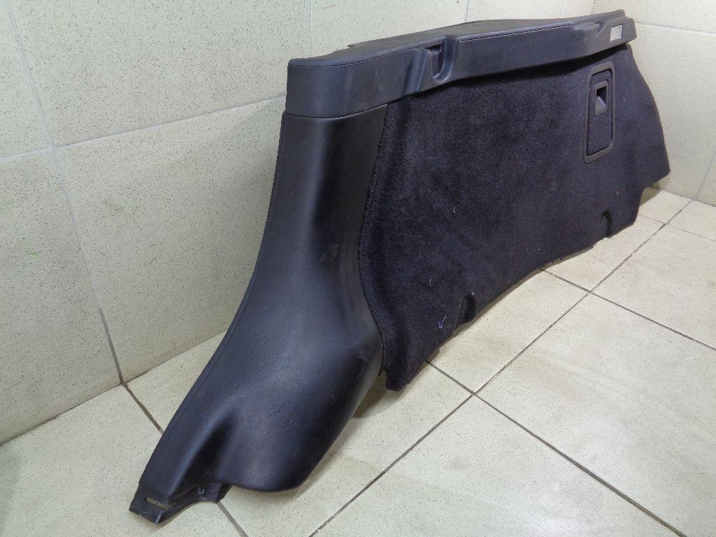 Обшивка багажника ESJ500894PVJ