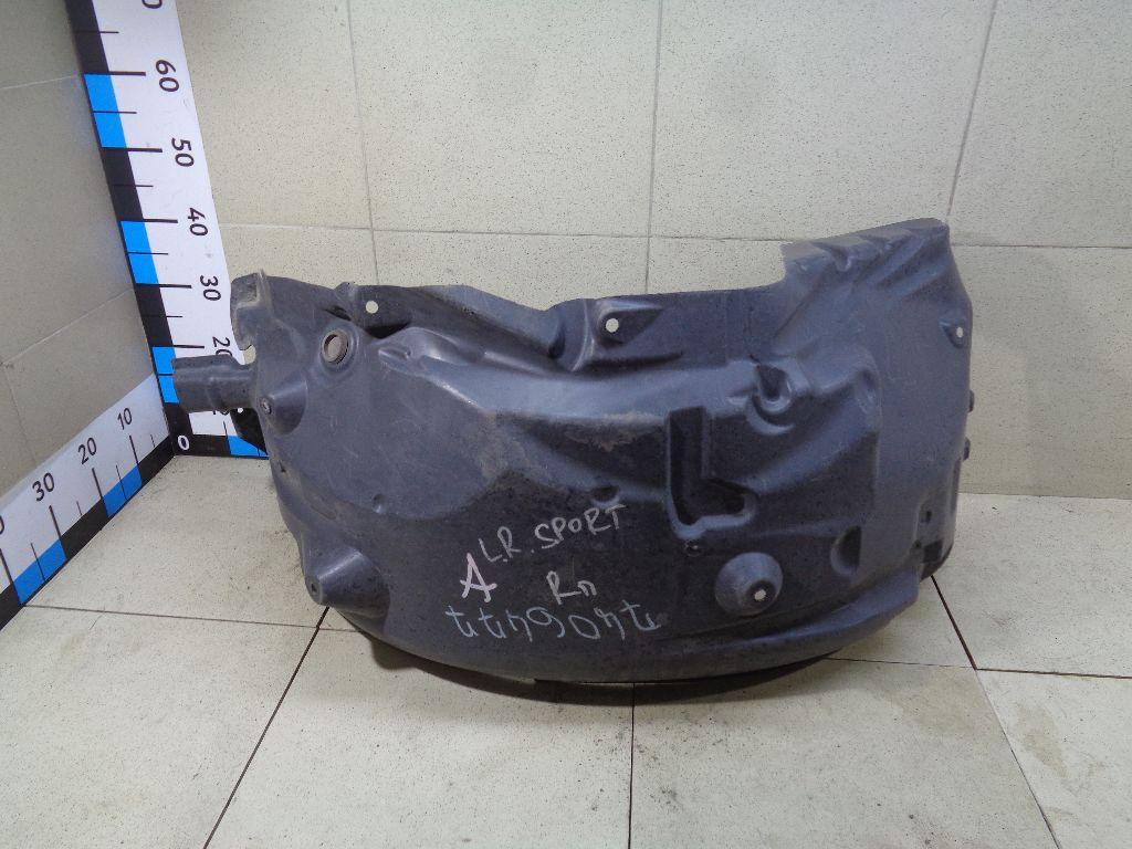 Локер передний правый CLF500105