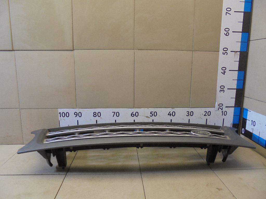 Решетка радиатора LR020925