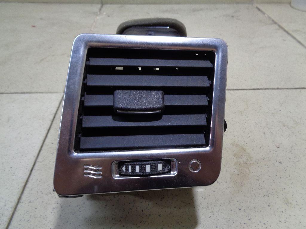 Дефлектор воздушный LR020494