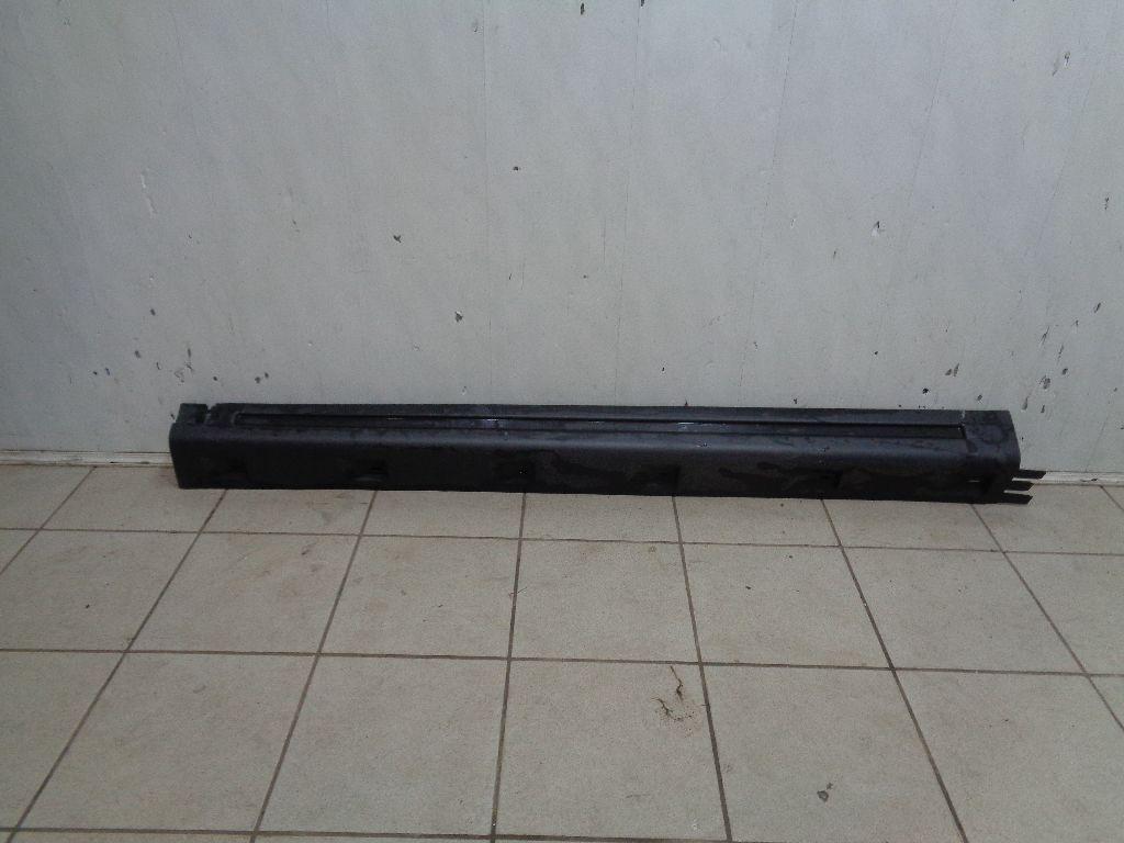Накладка на порог (наружная) DGP500521PCL