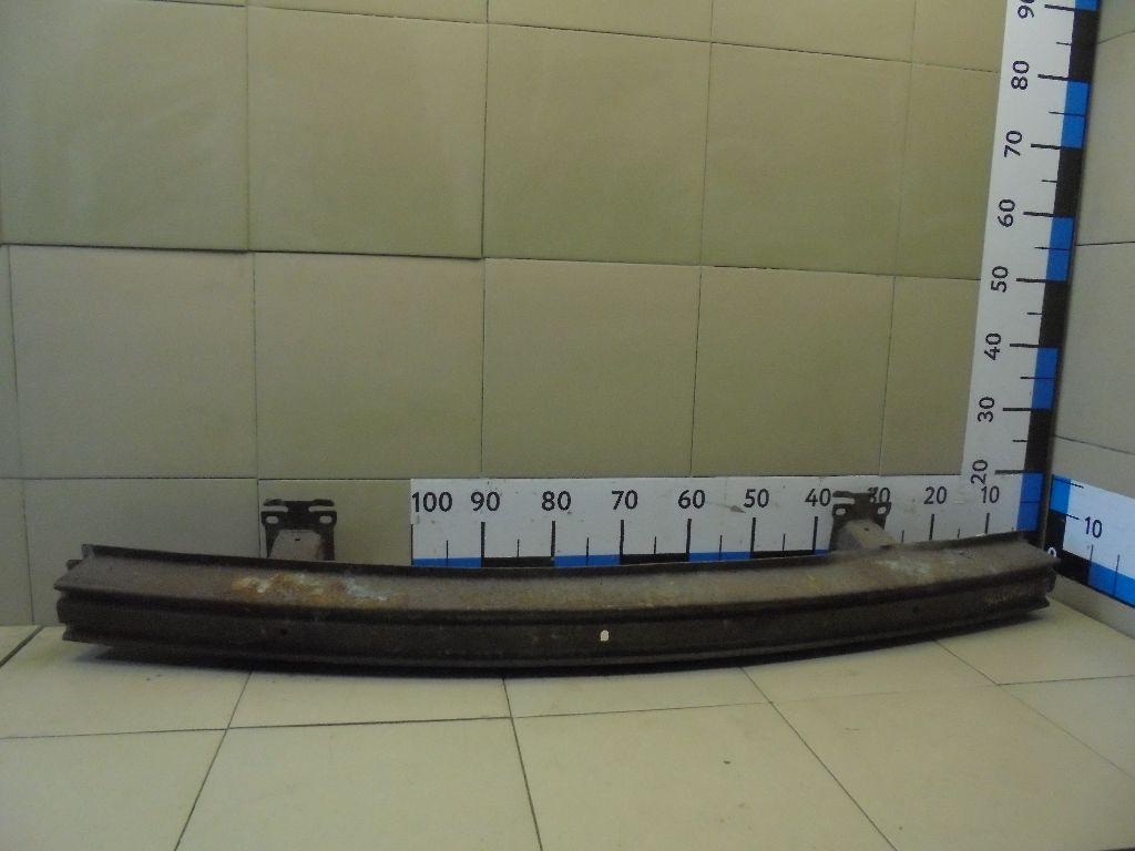 Усилитель переднего бампера DPE000085