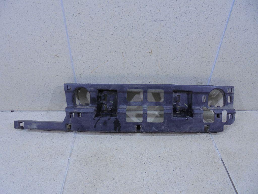 Усилитель заднего бампера DXF500031