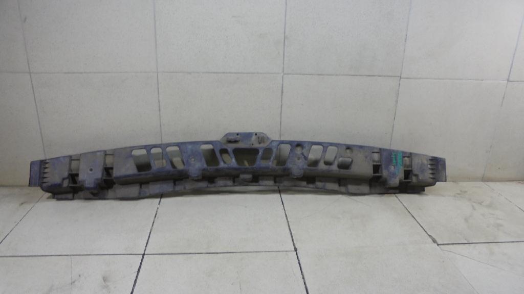 Усилитель заднего бампера DQN500011