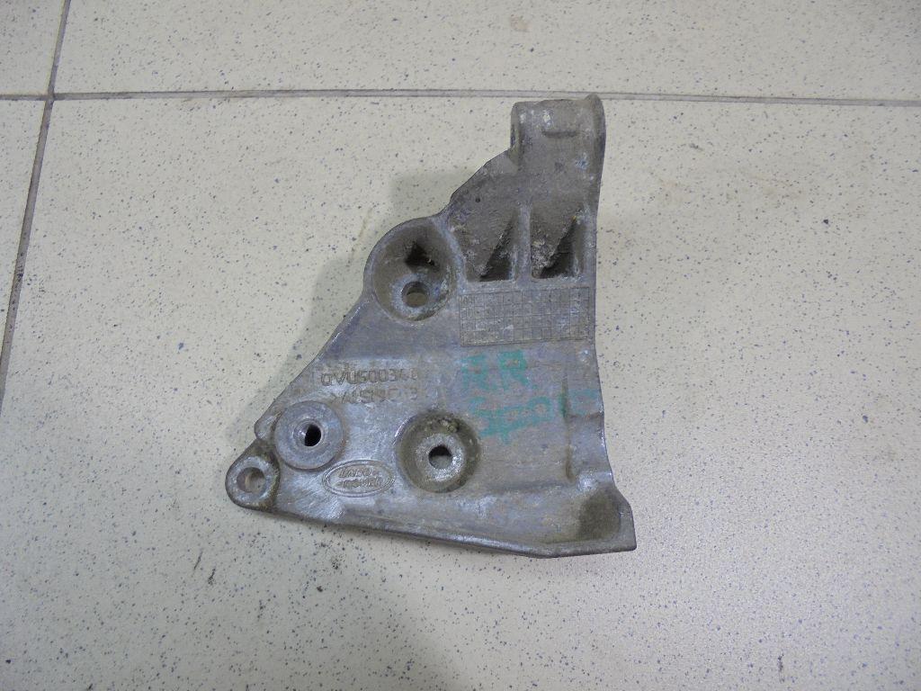 Кронштейн гидроусилителя QVU500340