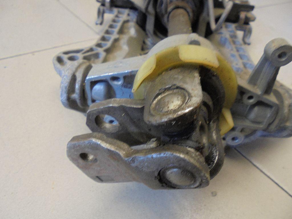 Колонка рулевая QMB500740