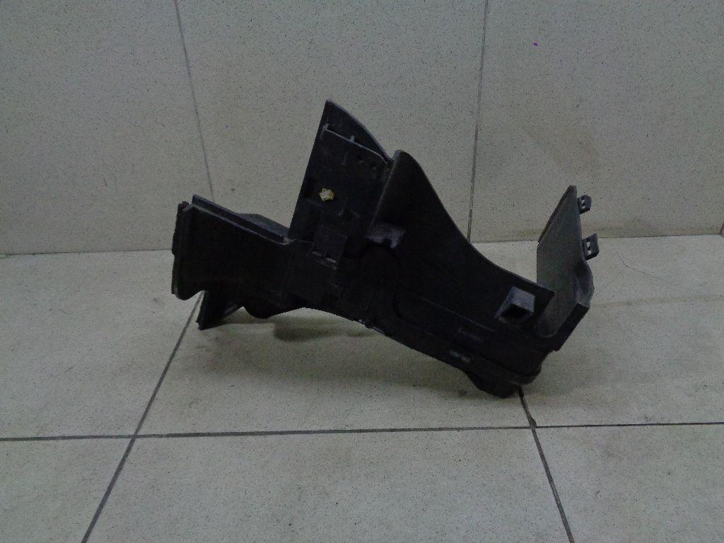 Крепление АКБ (корпус/подставка) DWM500110