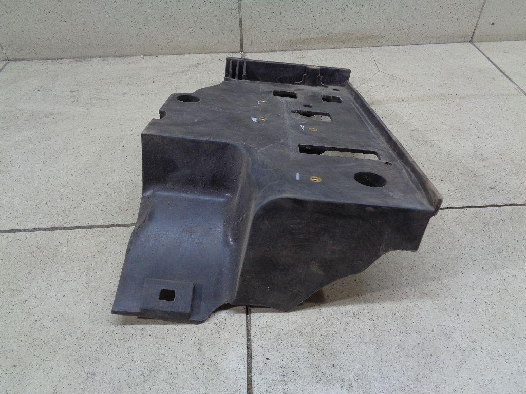 Крепление АКБ (корпус/подставка) DWM500021