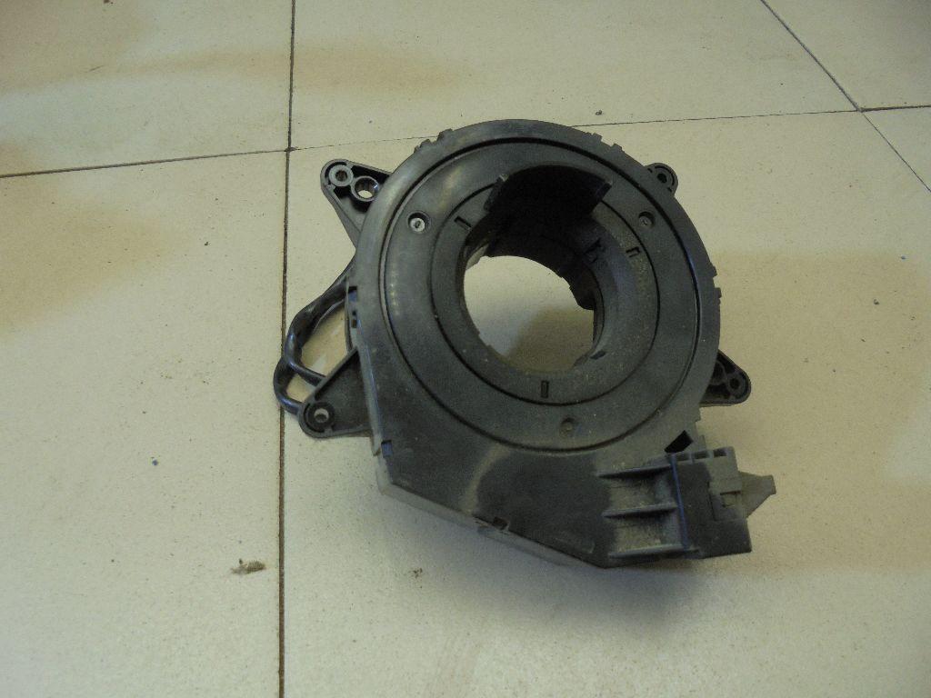 Механизм подрулевой для SRS (ленточный) YRC500080