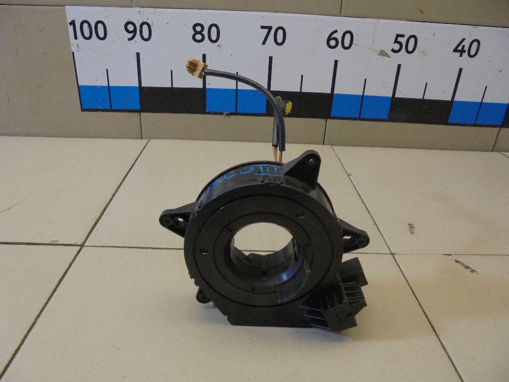 Механизм подрулевой для SRS (ленточный) YRC500060