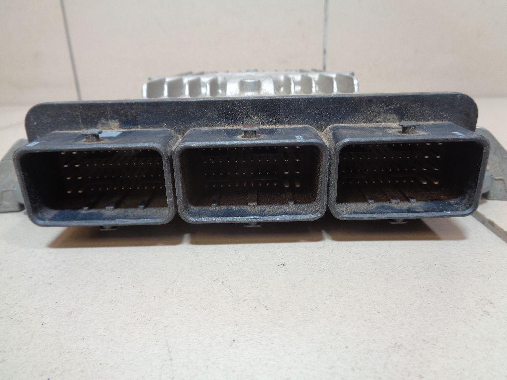 Блок управления двигателем NNN500750