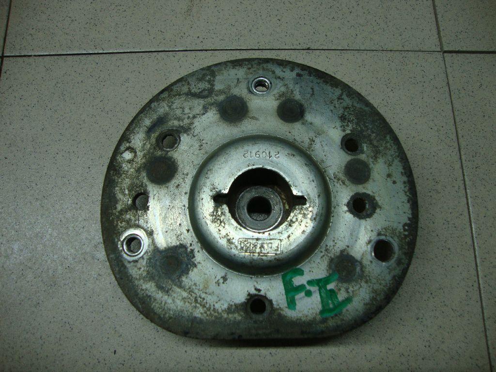 Опора переднего амортизатора верхняя LR001145