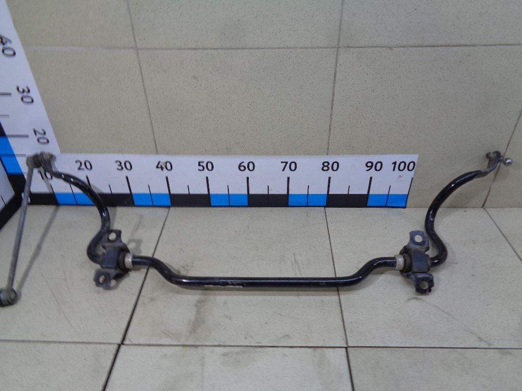 Стабилизатор передний LR024493
