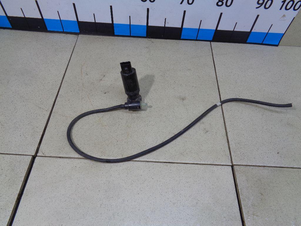 Насос омывателя LR027685 фото 3