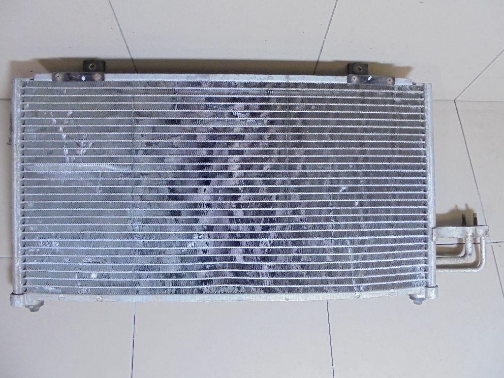 Радиатор кондиционера (конденсер) 0K2A161480C